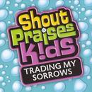 Trading My Sorrows thumbnail