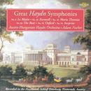 Great Haydn Symphonies thumbnail