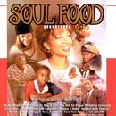 Soul Food (Soundtrack) thumbnail