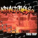 Enjoy This Trip thumbnail