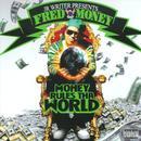 Money Rules Tha World (Explicit) thumbnail