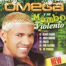 Y Su Mambo Violento thumbnail