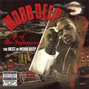 Life Of The Infamous: The Best Of Mobb Deep (Explicit) thumbnail