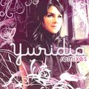 Remixes thumbnail