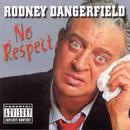 No Respect (Explicit) thumbnail