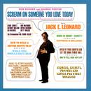Scream On Someone You Love Today thumbnail