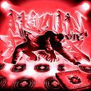 Return Of The Dj Vol.1 thumbnail