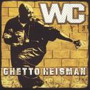 Ghetto Heisman thumbnail