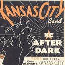 Kc After Dark thumbnail