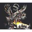 Metal Works '73-'93 thumbnail