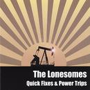 Quick Fixes & Power Trips thumbnail