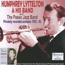 Privately Recorded Acetates 1953-56 thumbnail