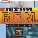 Singles Collected thumbnail