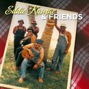 Eddie Kamae & Friends thumbnail