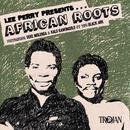 African Roots From The Black Ark thumbnail