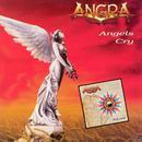 Angels City / Holy Land thumbnail