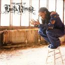 The Best Of Busta Rhymes (Explicit) thumbnail