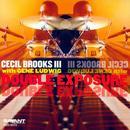 Double Exposure thumbnail
