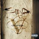 Chapter V (Explicit) thumbnail