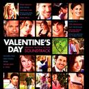 Valentines Day: Original Motion Picture Soundtrack thumbnail