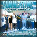 Summertime In The Barrio (Explicit) thumbnail