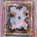 Bubble & Scrape thumbnail