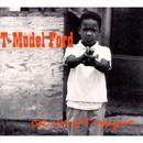 Pee-Wee Get My Gun thumbnail