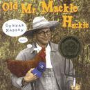 Old Mr. Mackle Hackle thumbnail