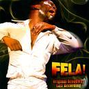 Fela! thumbnail
