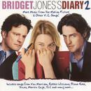 Bridget Jones's Diary 2 thumbnail