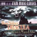 Bram Stoker's Dracula thumbnail