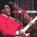 King Of New Orleans thumbnail