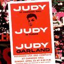 Judy At Carnegie Hall thumbnail