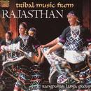 Tribal Music From Rajasthan thumbnail
