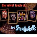 The Velvet Touch Of... thumbnail