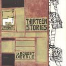 Thirteen Stories thumbnail