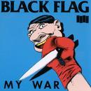 My War thumbnail