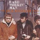 Hard Workin' Man: The Jack Nitzsche Story Volume 2 thumbnail