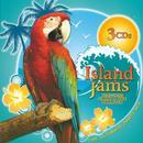 Island Jam thumbnail
