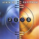 State Of Synthpop 2005 thumbnail