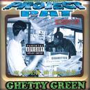 Ghetty Green (Explicit) thumbnail