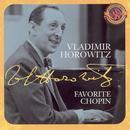 Favorite Chopin thumbnail