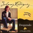 Desperado - A Decade Of Hits (Re-Recorded Versions) thumbnail