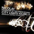 City Lights Volume 1.5 (Explicit) thumbnail