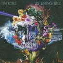 Listening Tree thumbnail