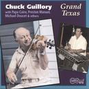 Grand Texas thumbnail
