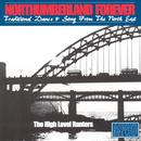Northumberland Forever thumbnail