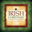 Irish Christmas thumbnail