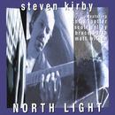 North Light thumbnail