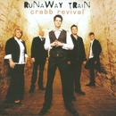Runaway Train thumbnail